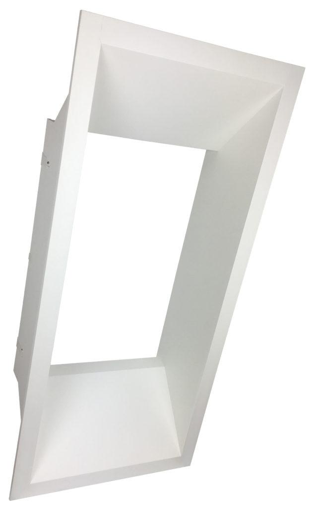 Window linings